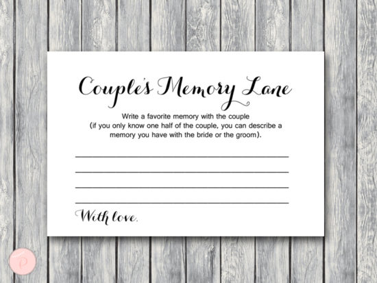 TG08-6x4-memory-lane-couple-card