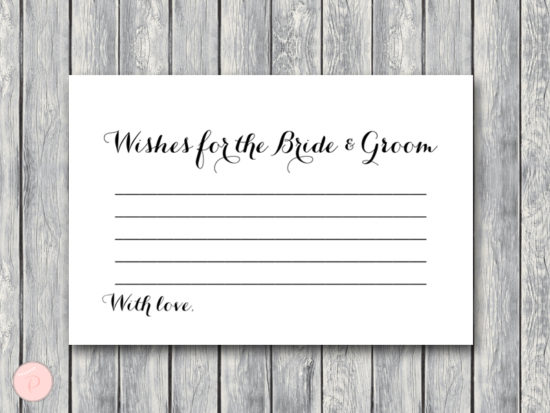 TG08-6x4-wishes-for-bride-and-groom