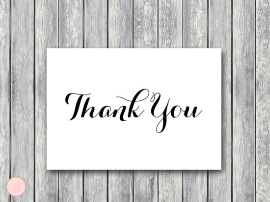TG08 thank-you-card