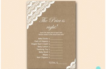 TLC11-price-is-right-burlap-lace-baby-shower-game