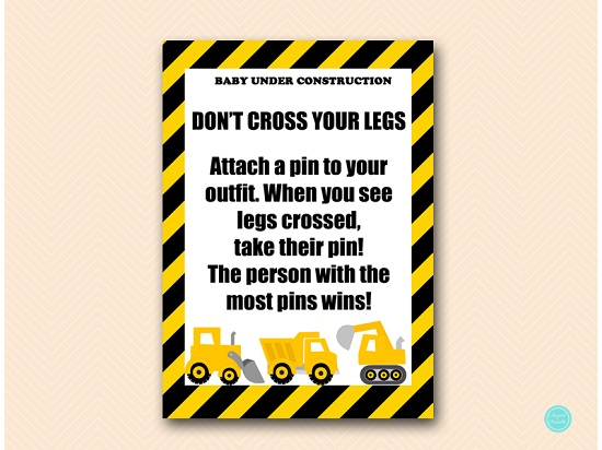 TLC20-dont-cross-your-legs-pin-construction-baby-shower-game