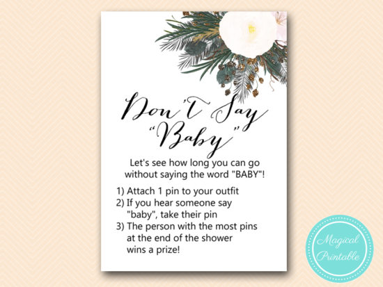 TLC437-dont-say-baby-vintage-white-flower-baby-shower-game