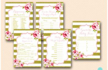 gold-pink-baby-shower-game-printable-download-girl-tlc432