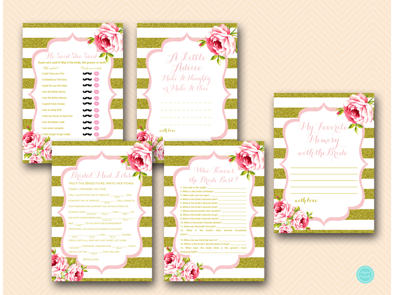 gold-pink-bridal-shower-game-printable-download-girl-tlc432