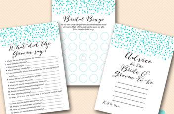 tiffany-blue-confetti-bridal-shower-games-printable-bs441