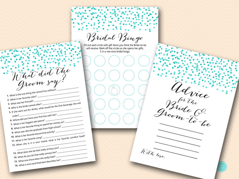 tiffany-blue-confetti-bridal-shower-games-printable-bs441