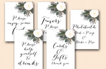 vintage-white-flower-bridal-shower-decoration-sign-printable-wedding-signs-437