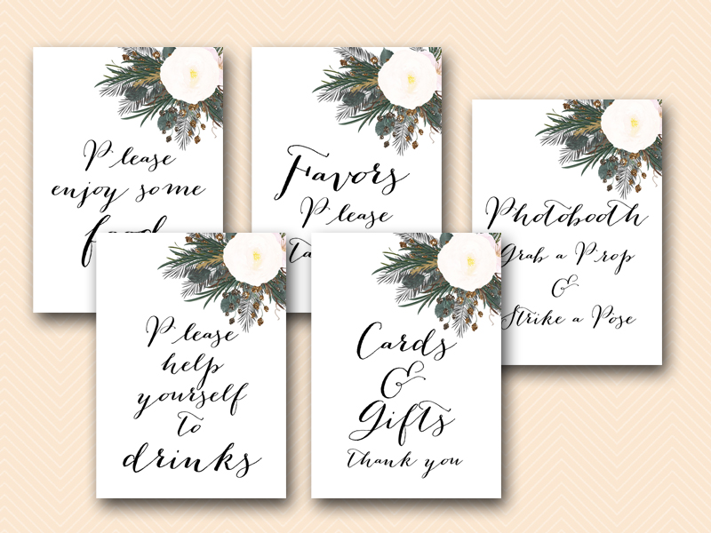 vintage-white-flower-bridal-shower-decoration-sign-printable-wedding-signs-437