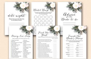 vintage-white-flower-bridal-shower-game-printable-package-download-tlc437-2