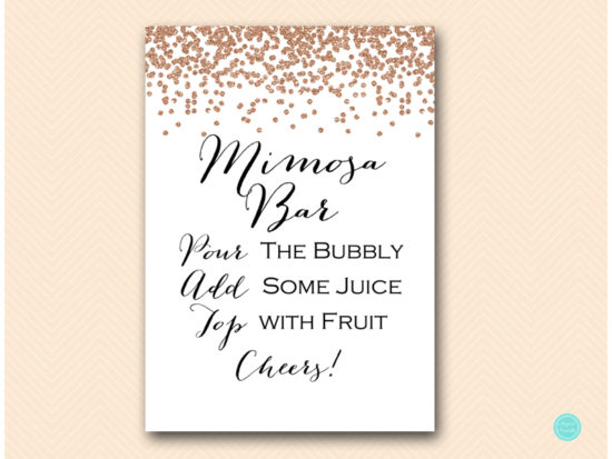 bs155-sign-mimosa-bar-rose-gold-bridal-shower-decoration