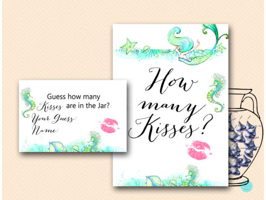 bs446-how-many-kisses-are-in-the-jar-bridal-shower-game