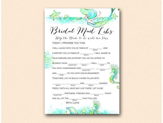 bs446-mad-libs-help-bride-write-vows-mermaid-brida-shower-game-beach