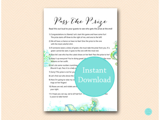 bs446-pass-the-prize-mermaid-baby-shower-game-under-the-sea