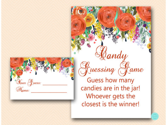 bs451-how-many-candies-autumn-fall-in-love-bridal-shower-game