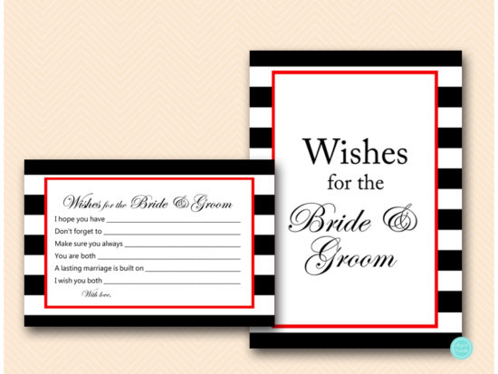 bs453-wishes-for-bride-groom-red-black-bridal-shower-game