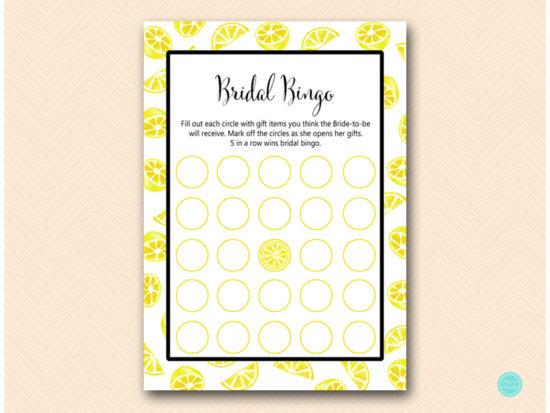 bs455-bingo-bridal-blank-summer-lemon-bridal-shower-game
