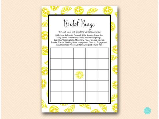 bs455-bingo-guests-prefill-summer-lemon-bridal-shower-game