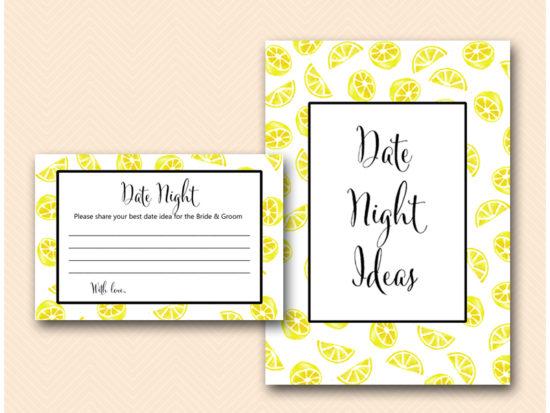 bs455-date-night-idea-sign-summer-lemon-bridal-shower-game