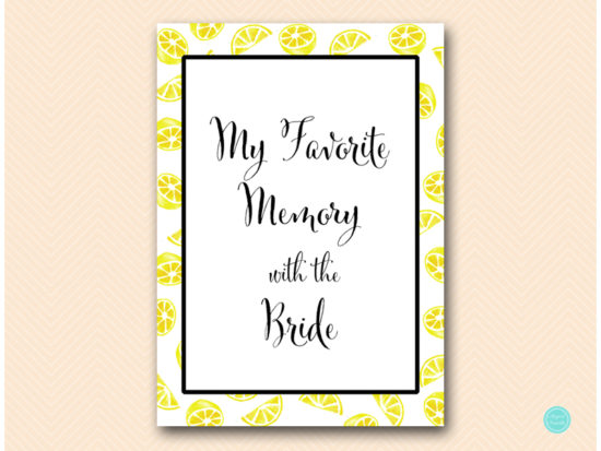 bs455-favorite-memory-with-bride-sign-5x7