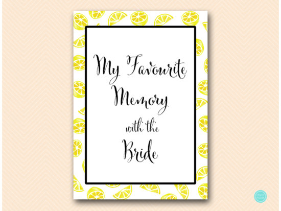 bs455-favourite-memory-with-bride-sign-5x7