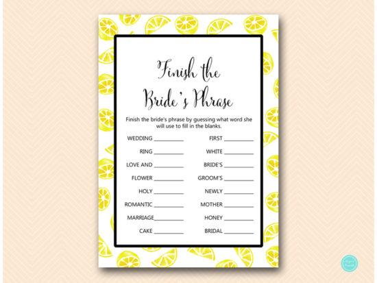 bs455-finish-brides-phrase-citrus-summer-lemon-bridal-shower-game