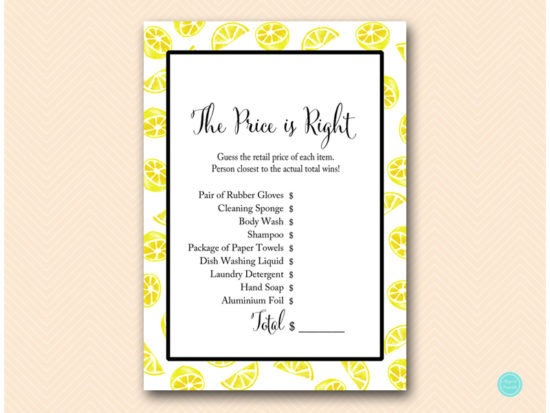 bs455-price-is-right-summer-lemon-bridal-shower-game