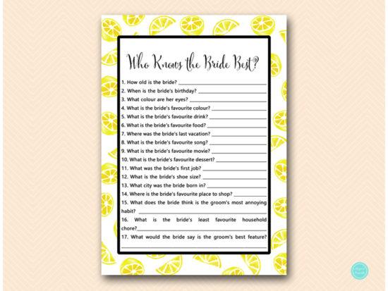 bs455-who-knows-bride-best-aust-summer-lemon-bridal-shower-game