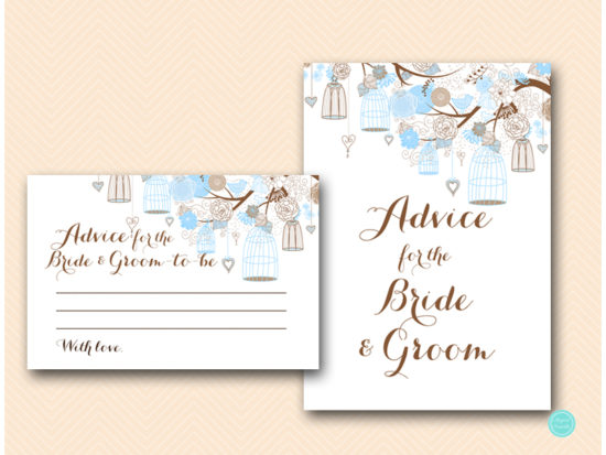 bs456-advice-for-bride-and-groom-card-6x4