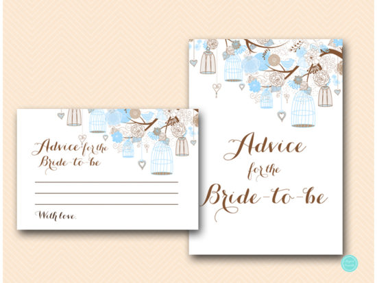bs456-advice-for-bride-card