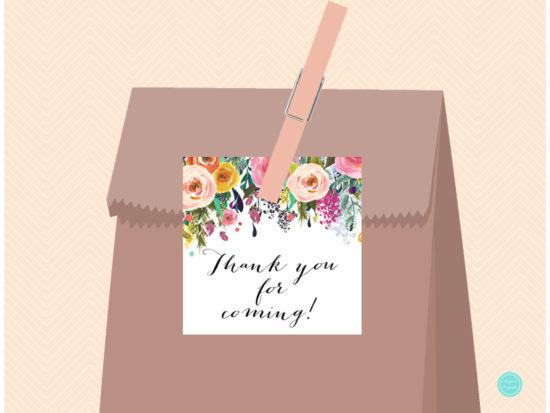 garden-bridal-shower-favor-tags-bridal-showe-decoration