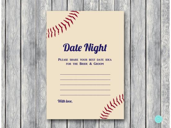 PT02-date-night-idea-card