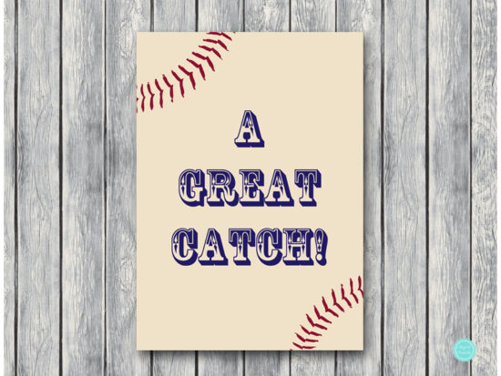 PT02-sign-a-great-catch-sign-5x7