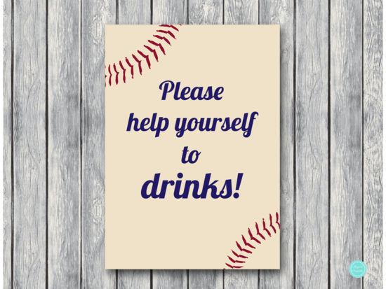 PT02-sign-drinks-help-yourself-5x7