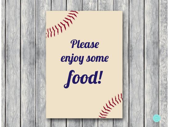 PT02-sign-food-enjoy-some-5x7