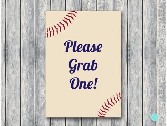 PT02-sign-please-grab-one-5x7