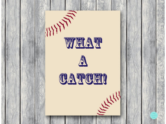 PT02-sign-what-a-catch-5x7