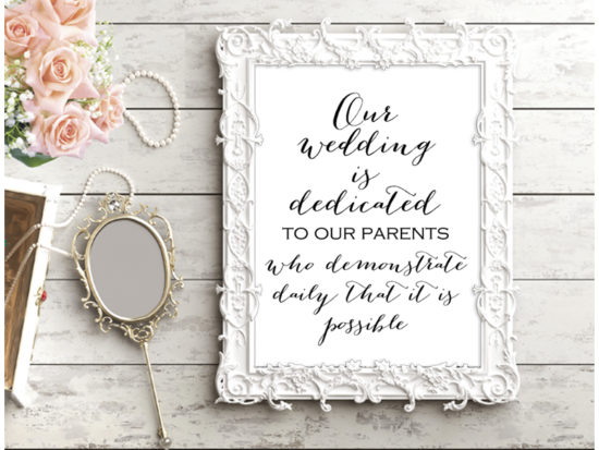 sn38-sign-wedding-is-dedicated-parents-chic-wedding-sign