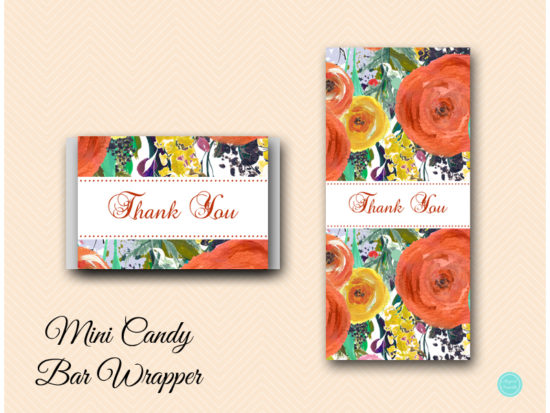 sn451-hershey-mini-wrappers-bridal-shower-fall-autumn-favors-thank-you