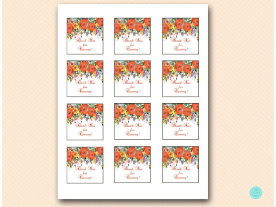 sn451-square-tags-thank-you-fall-in-love-bridal-shower-autumn-favors