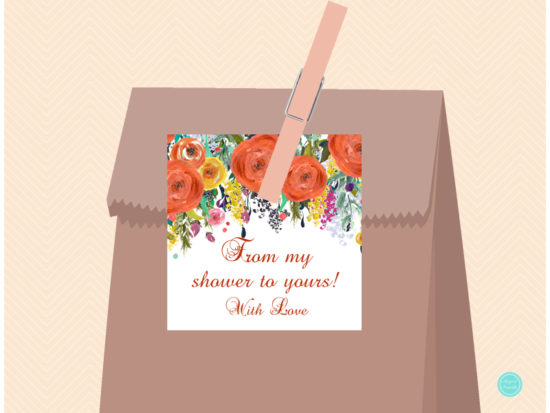 sn451-square-my-shower-to-yours-fall-in-love-bridal-shower-autumn-favor