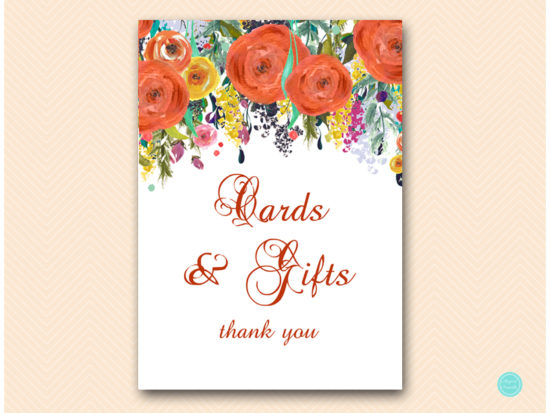 sn451-sign-cards-gifts-5x7