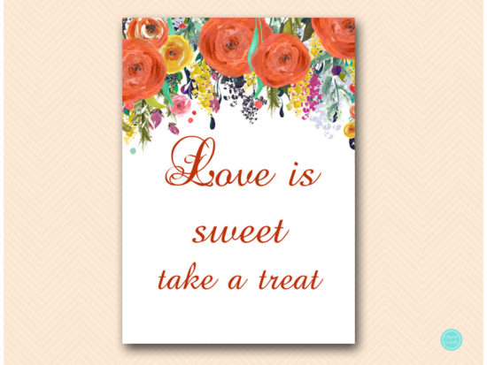 sn451-sign-love-is-sweet-take-a-treat-autumn-fall-in-love-bridal-shower-sign-baby