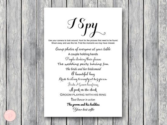 tg08-5x7-wedding-scavenger-i-spy-white-background-wedding-game-activity-5