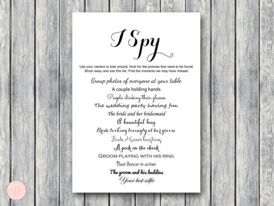 tg08-5x7-wedding-scavenger-i-spy-white-background-wedding-game-activity