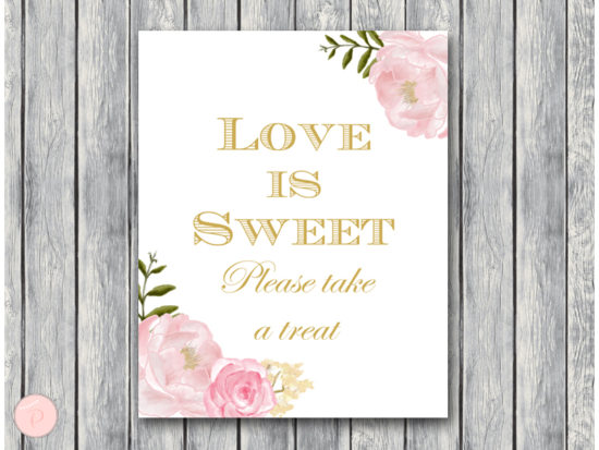 tg09-love-is-sweet-pink-gold-peonies-bridal-shower-decoration-sign