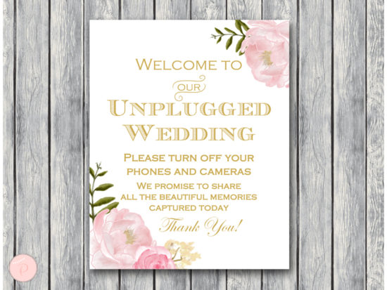 tg09-unplugged-wedding-pink-gold-peonies-wedding-decoration-sign