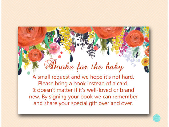 tlc451-books-for-the-baby-insert-a-autumn-fall-baby-shower-game