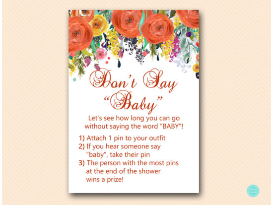 tlc451-dont-say-baby-pin-autumn-fall-baby-shower-game
