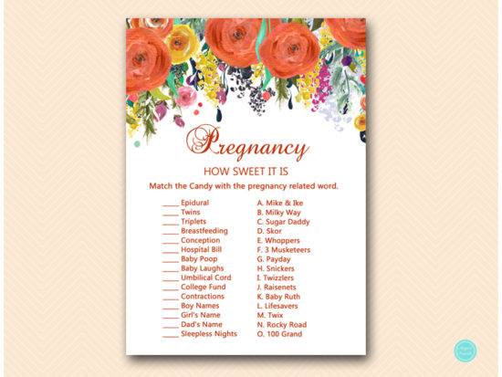 tlc451-how-sweet-it-is-autumn-fall-baby-shower-game