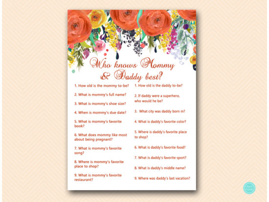 tlc451-who-knows-mommy-and-daddy-best-autumn-fall-baby-shower-game
